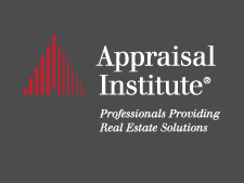 Hampton Roads Appraisal Institute